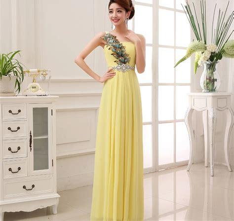 Gaun Pesta Import Gaun Malam Dress Gaun Pengantin 1609022 lynlynshop baju pesta butik indonesia gaun pengantin