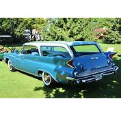 3195 Best Images About Cars Of The 50s And 60s On