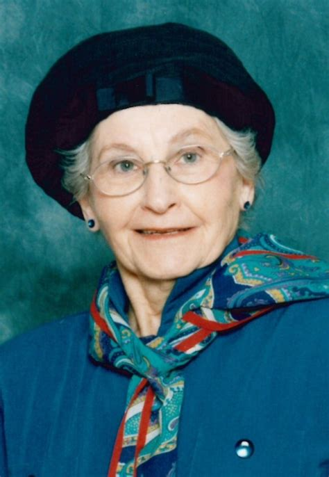 Edna Outer co nc obituaries c
