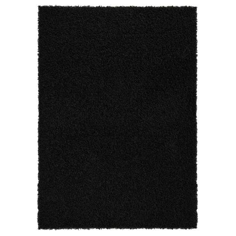 3 X 4 Area Rugs Maxy Home Collection Black 3 Ft 3 In X 4 Ft 8 In Area Rug Be 2753 3x5 The Home Depot