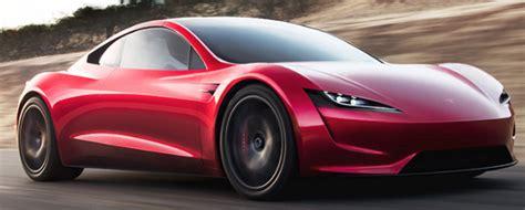 Kickstarter Tesla The Tesla Kickstarter Project Tesla Motors Nasdaq