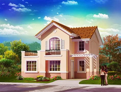 philippines house plan model house plan philippines joy studio design gallery best design