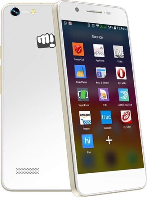 micromax mobile phone price mobile phones micromax driverlayer search engine