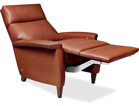 American Leather Recliner Bedroom More American Leather Comfort Recliner Felix San Francisco