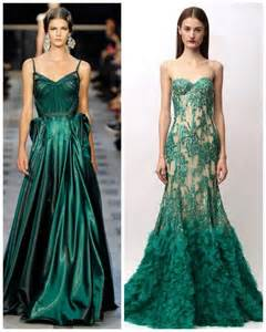 25 best ideas about green wedding dresses on pinterest