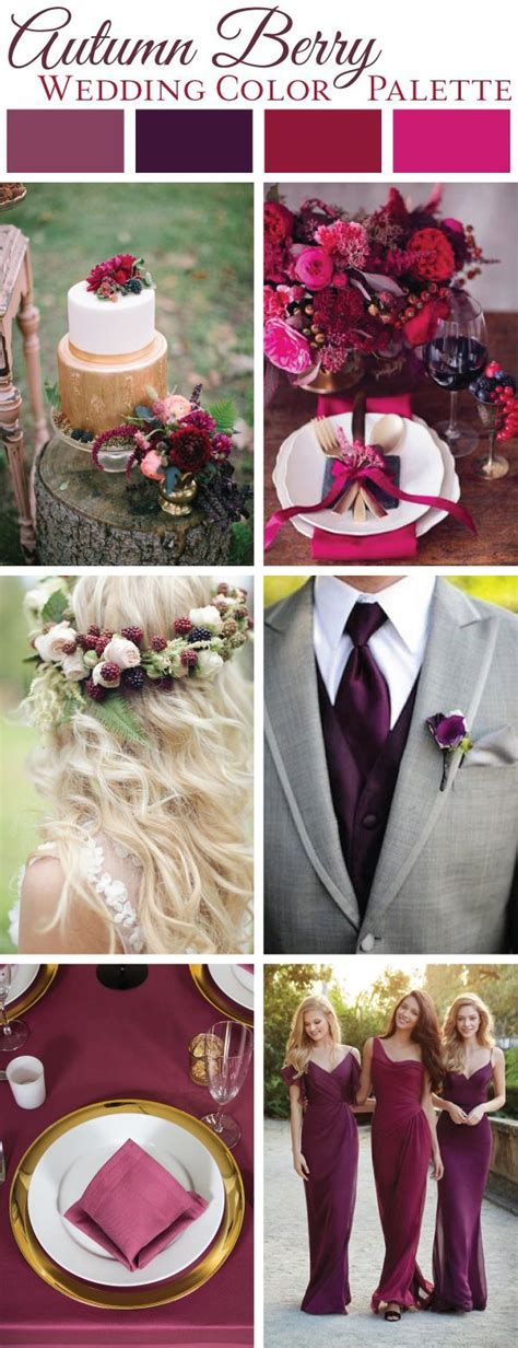 best 25 september wedding colors ideas on september colors september weddings and