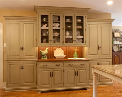 built in cabinets in dining room pin by casey golden on favorite places spaces pinterest