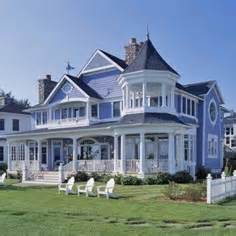 New Victorian Style Homes victorian homes on pinterest victorian houses victorian and queen