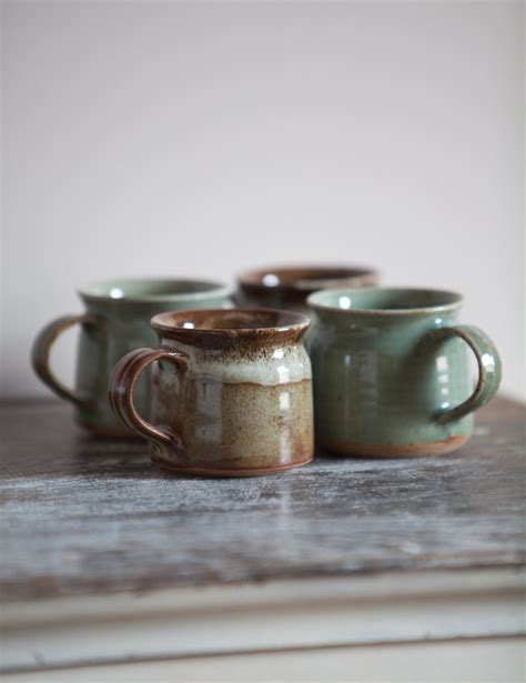 17 best ideas about pottery mugs on pottery ideas ceramic pottery and ceramic mugs