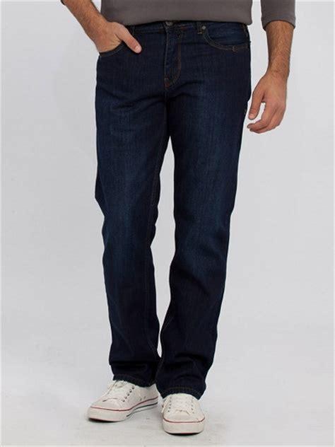 lc waikiki erkek kot pantolon modeli konuya geri dn lc waikiki erkek lacivert lc waikiki erkek kot pantolon modeli