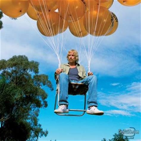 Lawn Chair Balloon by A New Perspective On Classic Boat Photography Classic