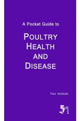 a s guide to living with disease books a pocket guide to poultry health and disease