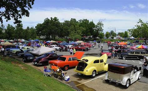 hot rods york pa 2018 event alert nsra street rod nationals south in knoxville