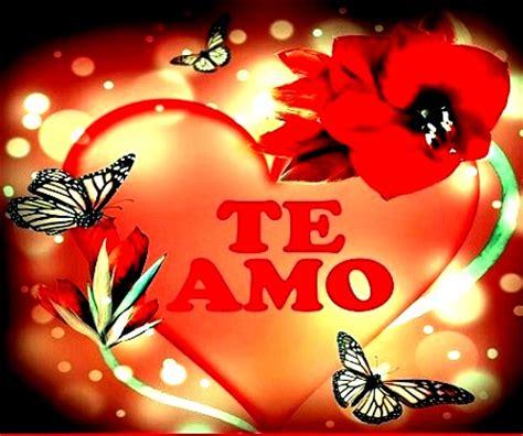 imagenes bellas de amor en movimiento imagenes de corazones con frases bonitas de amor para