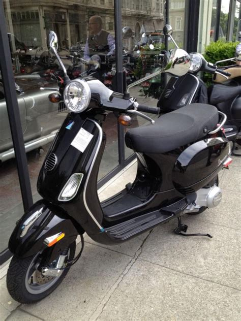 Vespa Lx 150 Ie Modif by Other Vespa Lx For Sale Find Or Sell Motorcycles
