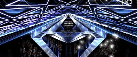 eurovision eurovision 2019 kan unveils further details