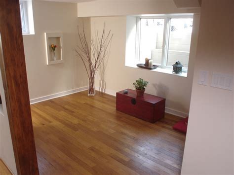 engineered hardwood floors lay engineered hardwood floors