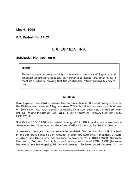performance write up template template warning letter employee poor performance