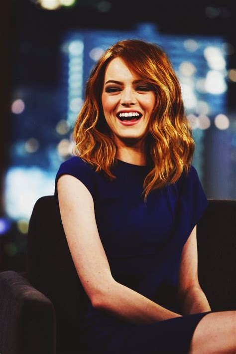 emma stone big eyes 95 best images about emma on pinterest pandora
