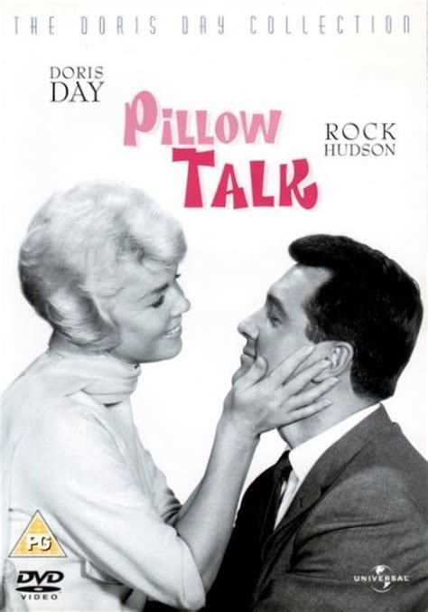 doris day pillow talk records lps vinyl and cds musicstack