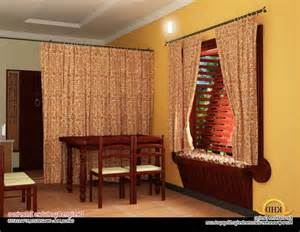 south indian home decor 22 awesome south indian home interior design photos