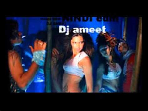 remix song 2014 remix song 2014 august nonstop dj mix