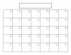 simple monthly calendar template calendar template blank simple u editable simple blank