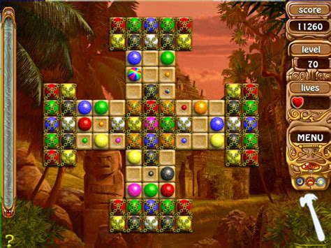 baixar x mod game gratis wonderlines baixar jogos gr 225 tis jogue gratuitamente