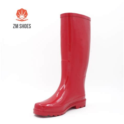 womens red motorcycle boots red motorcycle boots ebay autos post