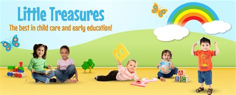 Tiny Treasures Home Daycare Brton Cary Nc Child Care Cary Nc Daycare Raleigh Preschool
