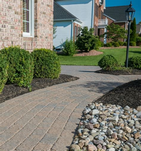 sealing a paver patio patio paver sealing the paver savers saucon valley pa