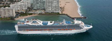princess cruises grand princess grand princess cruise ship book online princess grand