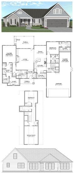 house plans   sq ft images house plans