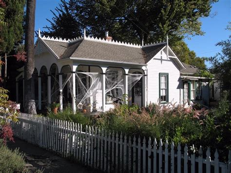 Calistoga Enchanted Cottage Photo Gallery B B Cottages In Calistoga