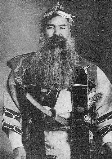 Ainu Japan ainu and spirituality forgotten indigenous of
