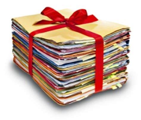 ordinare casa ordinare i documenti in casa la casalinga ideale