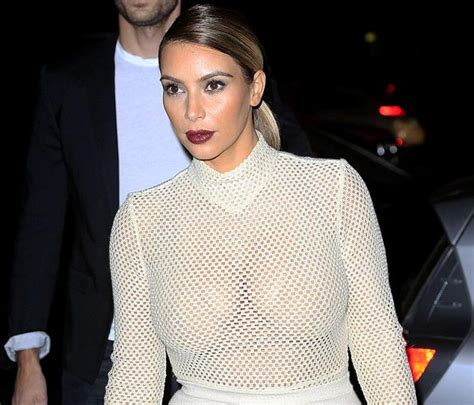 ebay net worth kim kardashian auctions clothes for charity hollywood
