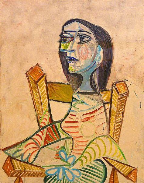 picasso paintings jesus pablo picasso picasso pablo 1881 1973