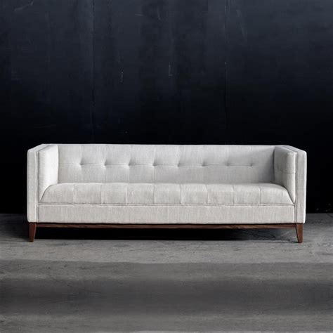 settee or sofa furniture stylish contemporary sofas for contemporary
