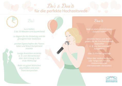 Hochzeit Rede by Hochzeit Trauzeuge Rede Die Besten Momente Der Hochzeit