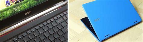 Laptop Acer Terbaru Lazada jual laptop acer terbaru garansi resmi lazada co id