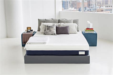 Bed In Box by Helix Sleep Wants To Make A Mattress Just For You