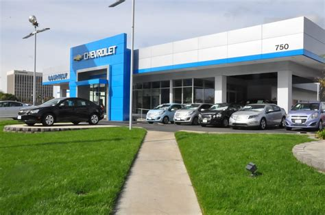mission valley chevrolet courtesy chevrolet mission valley center 23 photos car