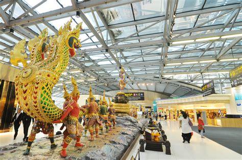 amazon masuk indonesia indonesia masuk dalam 7 bandara paling instagramable