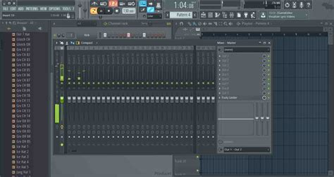 fl studio 11 full version key fl studio producer edition v12 5 1 build 5 full keygen