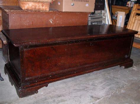 mobili antichi vendita mobili antichi a la fiera mercatino dell usato di