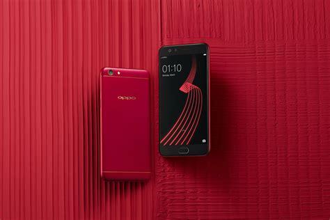 Merk Handphone Vivo Dan Harganya oppo f3 edition mendarat di indonesia harganya