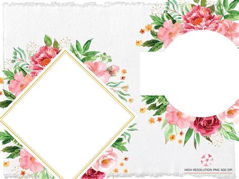 ufficio collocamento vibo valentia cornici floreali 28 images cornici floreali colore
