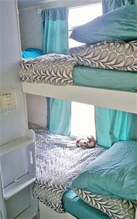 curtains for travel trailers 17 best ideas about trailer remodel on pinterest cers
