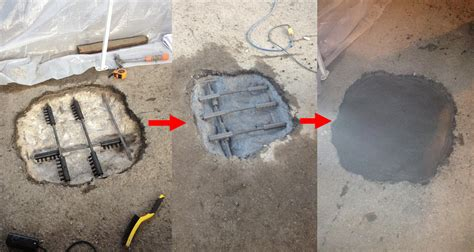 building restoration domson engineering inspection